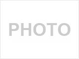 Фото  1 Врезка замка в бронедверь 85760